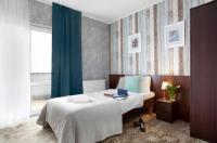 Hotel Biancas Image
