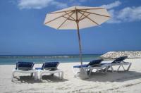 Condo at Palmyra Resort Image