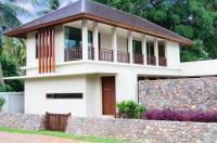 Villa Nirwana Image
