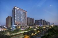 Hilton Foshan Image