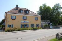 Gasthof Löhr Image