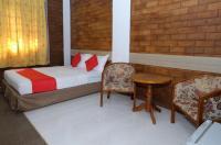 Al Inshirah Inn Image