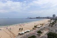 Olinda Rio Hotel Image
