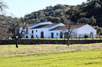 Villa Escutia Image