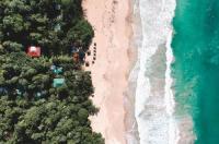 Palmar Beach Lodge Image