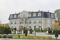 Hotel Toscania Image