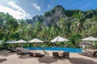 Ban Sainai Resort Image