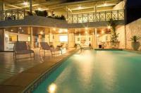 Hotel Pousada Mangrovia Image
