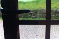 Hotel Rural Senhora dos Remédios Image
