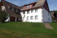 Apartment Fürderer Image