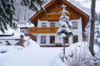 Apartment Schnaiter Image