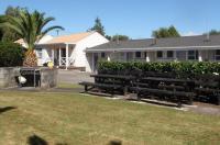 Mountain View Motel Image