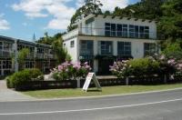 Tutukaka Coast Motor Lodge Image