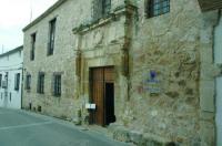 Hostería Casa Palacio Image