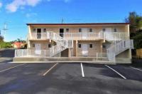 Bayfield Motels Image