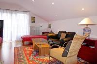 Apartment Buchfinkenweg.1 Image