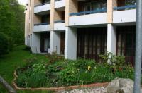 Apartment Traube Image