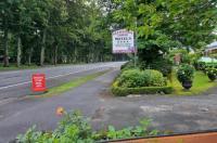 Glenalvon Lodge Motel Image