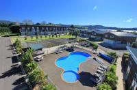 Oceans Resort Whitianga Image
