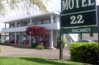 Motel 22 Image