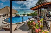 Lembongan Island Beach Villas Image