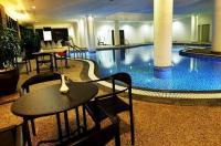 Holiday Villa Hotel & Suites Kota Bharu Image