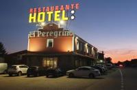 Hotel El Peregrino Image