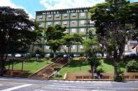 Hotel Opala Image