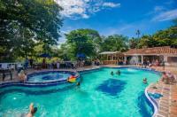 Hotel Spa Posada San Sebastian Image