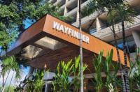 Waikiki Sand Villa Image