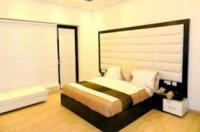 The G-8 Noida Hotel Image