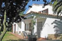 Holiday Home Puig Dels Aus 6 Image