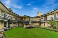 Econo Lodge Wanganui Image