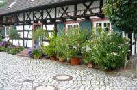 Holiday Home Haus Schwärzel Image
