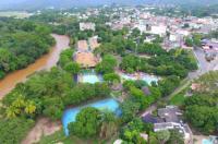 Hotel Guadaira Resort Image