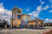 La Quinta Inn And Suites Beeville Image