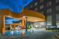 Real Inn Torreon Image