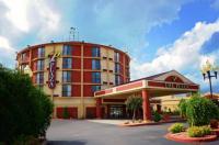Plaza Hotel & Suites - Eau Claire Image