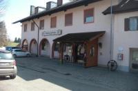 Landgasthof Haslacher Image