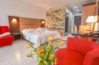 Apartamenty Spa Promenada Image