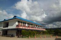 Hotel Sinar Tambolaka Image