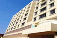 Hotel Minerva Grand Secunderabad Image