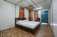 Cerana Villa Resort & Medan Ikan Bakar Image