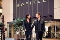 Sofitel Melbourne On Collins Hotel Image