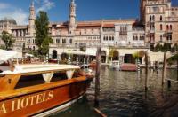 Hotel Excelsior Venice Image