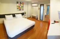 Ma Non Nont Hotel And Apartment Image