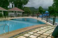 Amansinaya Resort Image