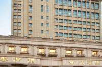 Friend Hotel Shanghai Image