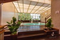 Hotel Morada Del Este Image