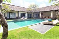 Bali Merita Villa Image